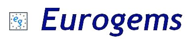 Eurogems